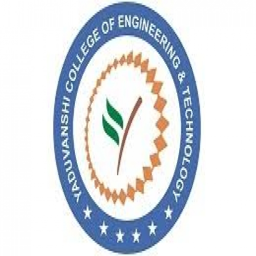 Yaduvanshi College Of Engineering & Technology - [Yaduvanshi College Of Engineering & Technology]