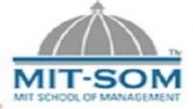 MIT School of Management  - [MIT School of Management ]