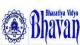 Bhavans Vivekananda College of Science, Humanities and Commerce