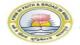 Goswami Ganesh Dutta S.D.College