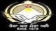 Government Mohindra College