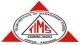 Tolani Institute of Management Studies