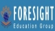Foresight Institute of Management & Research Distance MBA