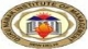 Guru Nanak Institute of Management & Technology Distance MBA