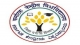 Central University of Karnataka School of Engineering