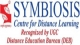 Symbiosis Centre for Distance Learning Kolkata