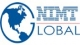 NIMT Global Institute of Management & Technology (NIMT Global) Distance Learning Jaipur