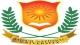 Jaipur National University Jaipur
