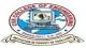 CVR College of Engineering Hyderabad
