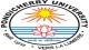 Department of Management Studies Pondicherry
