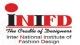 INTERNATIONAL INSTITUTE OF FASHION FASHION DESIGN