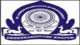 Dr.Ambedkar Institute of Management Studies and Research