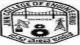 Jawaharlal Nehru National College of Engineering