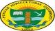 Punjab Agricultural University