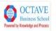 Octave Business School