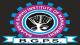 Rajarshi Shahu Institute of Management