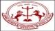 Shri Ram Murti Smarak College of Engineering & Technology