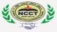 Institute of Cooperative Management, Madurai