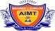 Shri Atmanand Jain Institute of Management & Technology