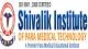 Shivalik Institute of Paramedical Technology