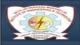 Seth Jai Prakash Mukand Lal Institute of Engineering & Technology
