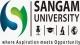 Sangam University