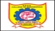 Sanjivani Rural Education Society College of Engineering