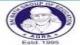 Sai Nath Group of Education