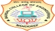 Bansal College of Engineering