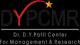 Dr D Y Patil Center for Management & Research