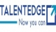Talentedge Distance Learning