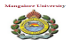 Mangalore University School of Commerce and Management