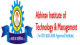 Abhinav Institute of Technology and Management Distance Learning Mumbai