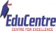 Educentre Distance  Learning Mumbai