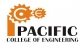 Pacific College of Engineering