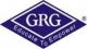GRG School of Management Studies