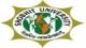 Shobhit University