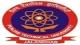 I.K. Gujral Punjab Technical University