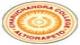 CharuChandra College