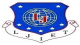 LJ Institute of Management Studies