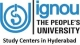 IGNOU Hyderabad
