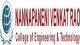 Nannapaneni Venkat Rao College of Engineering & Technology
