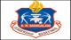 K.R Mangalam Institute of Management