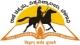 Rani Channamma University School Of Commerce and Management