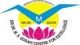 Sir Dr MS Gosavi Institute Of Business Studies