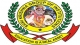Shri Krishna College Of Engineering