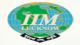 IIM Lucknow Executive MBA