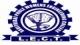 Savitribai Phule Women's Engineering College