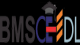 BMS Centre For Executive Education & Distance Learning
