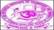 Sri Mittapalli Institute Of Technology for Women
